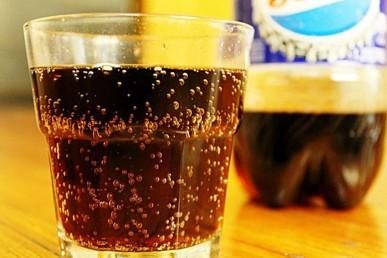 Những thức uống ảnh hưởng đến phát triển chiều cao