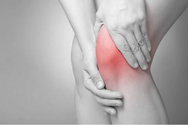 Những lý do khiến NuTrip Gold là giải pháp hiệu quả cho xương khớp