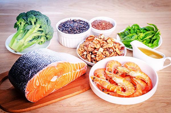 Bổ sung Canxi từ thực phẩm sẽ không đáp ứng đủ nhu cầu Canxi mỗi ngày