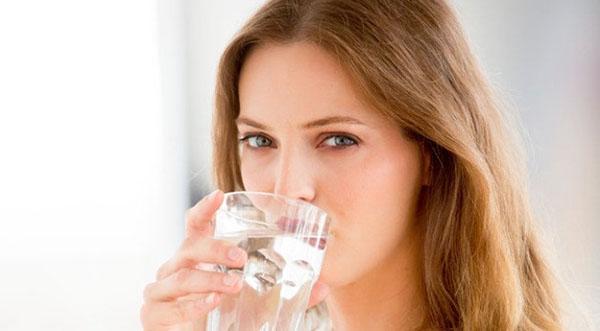 Uống Canxi đúng thời điểm sẽ giúp Canxi hấp thu tốt nhất vào cơ thể