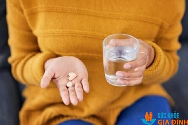 Ăn uống lành mạnh là một cách chăm sóc sức khỏe để đạt chiều cao chuẩn